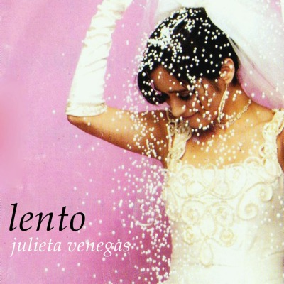 Julieta_Venegas-Lento_(CD_Single)-Frontal