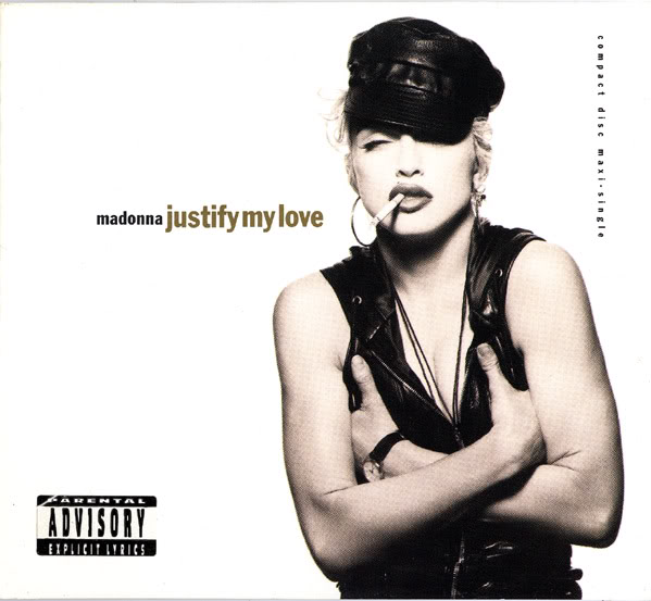 madonna-justify-my-love