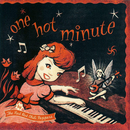 red-hot-chili-peppers-one-hot-minute