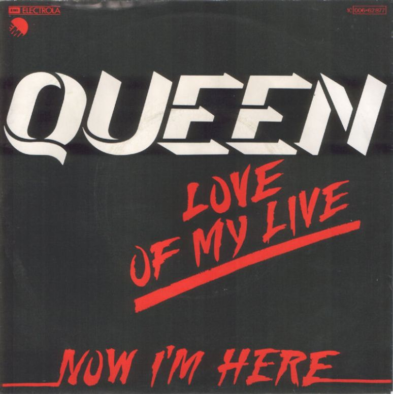 queen-love-of-my-life-live-emi-electrola