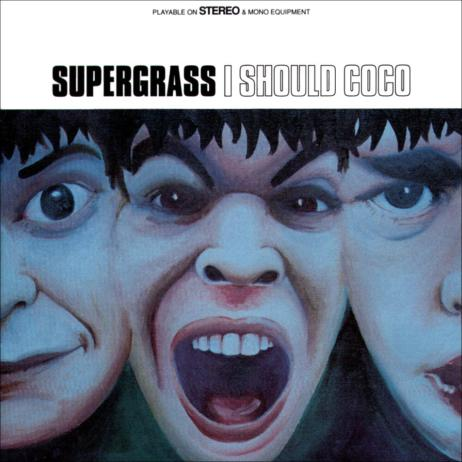 Supergrass-I_Should_Coco-Frontal