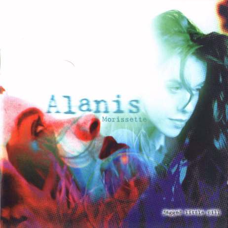 Alanis_Morissette_Jagged_Little_Pill-Front-www.FreeCovers.net_