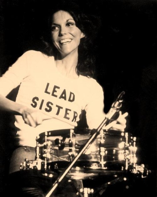 Karen+Carpenter+Karen+2