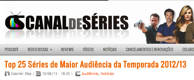 topseries-audiencia