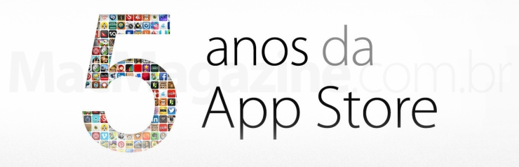 08-5-anos-app-store