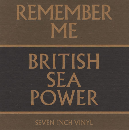 British+Sea+Power Remember+Me