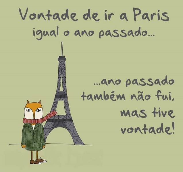 vontadeparis