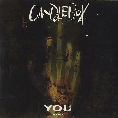 Candlebox - You