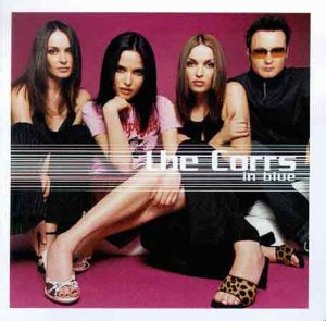 In_Blue_(The_Corrs_album_-_cover_art) (1)