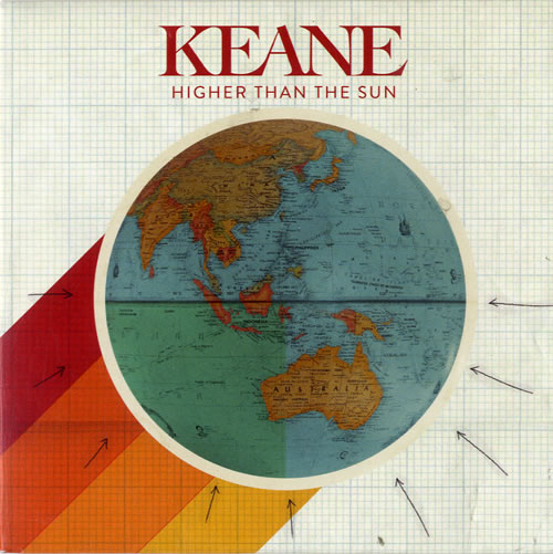 Keane - Higher Than The Sun.jpg