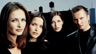 the_corrs_hd_wallpaper-HD