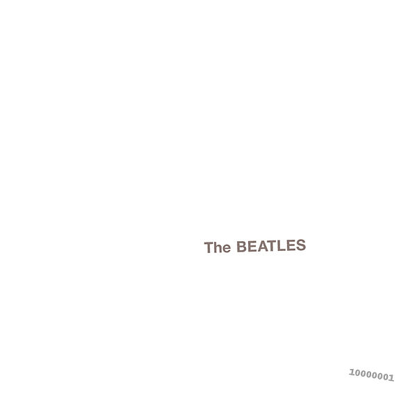 600px-TheBeatles68LP