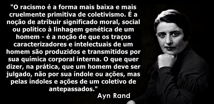 ayn-rand-racismo.png