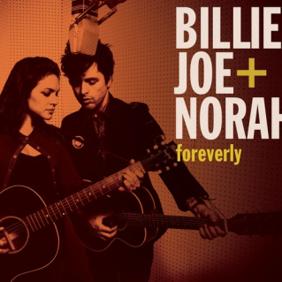billie-joe-norah-jones-foreverly
