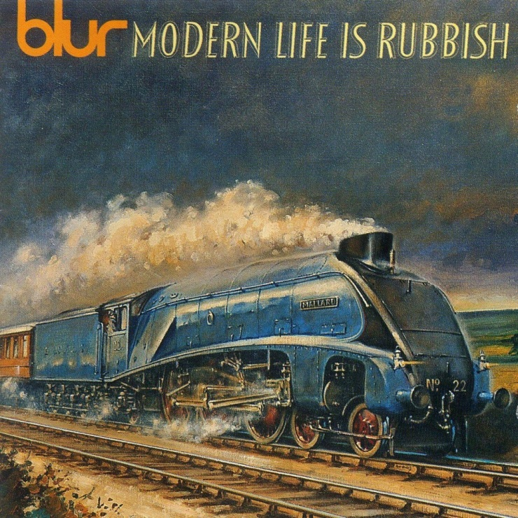 blur modern-life-is-rubbish