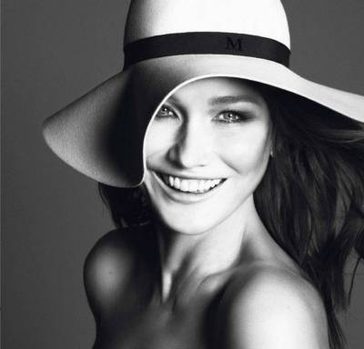 Carla-Bruni-Sarkozy-Vogue-Paris-2
