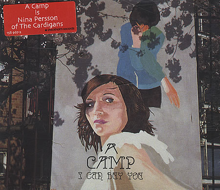 A+Camp+-+I+Can+Buy+You+-+5-+CD+SINGLE-405155