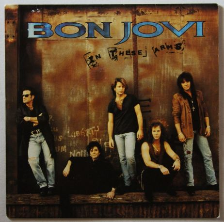 bonjovi-inthesearms