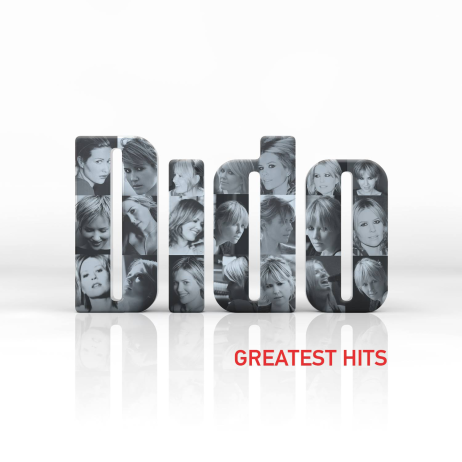 Dido-Greatest-Hits-2013-1500x1500