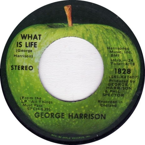 george-harrison-what-is-life-1971-5