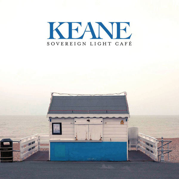 Keane-Sovereign-Light-Café-2012