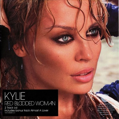 kylie_minogue_red_blooded_woman_cd1_2004_retail_cd-front