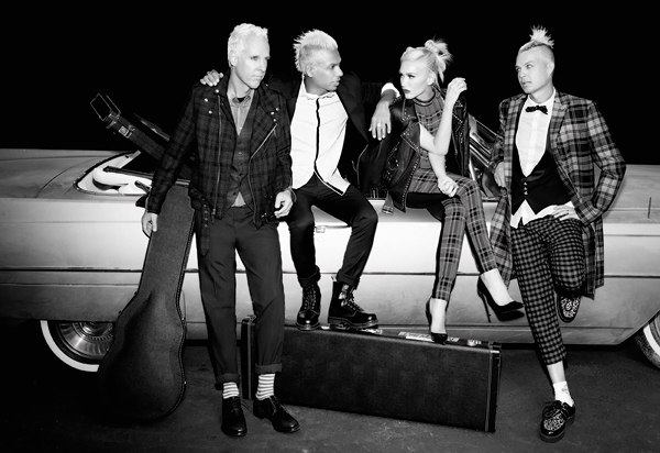 no-doubt-pushandshove