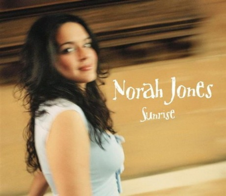 sunrise-norah-jones
