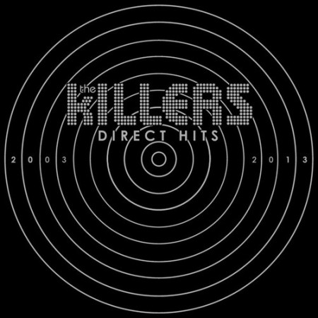 The_Killers_Direct_Hits_Deluxe_Cover