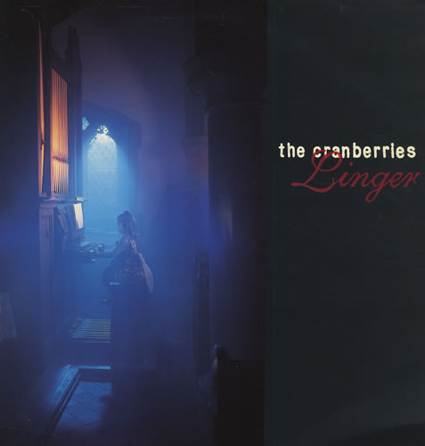 The+Cranberries+-+Linger+-+12-+RECORD-MAXI+SINGLE-73078