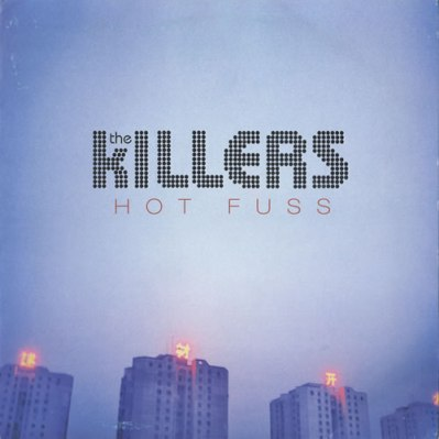 The+Killers+-+Hot+Fuss+-+LP+RECORD-519278