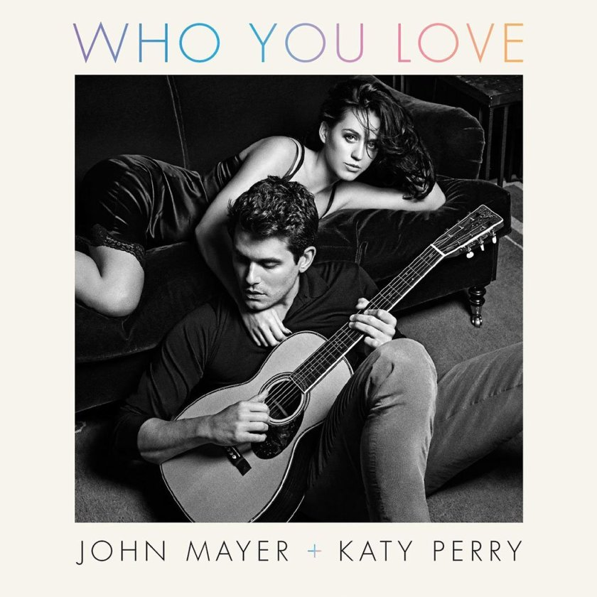 who_you_love_katy_perry_john_mayor