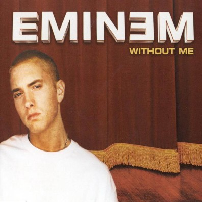 Eminem-Without_Me_(CD_Single)-Frontal