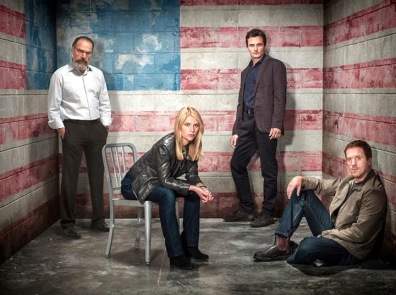 Homeland_Season_3_Cast_Promo3.12