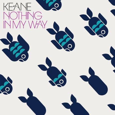 Keane-Nothing_In_My_Way_(CD_Single)-Frontal