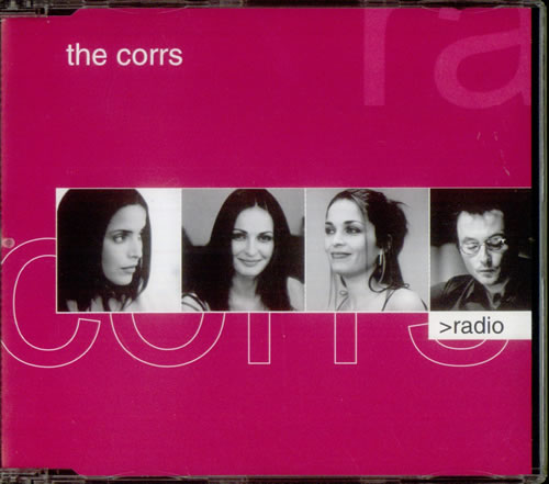The-Corrs-Radio-189453