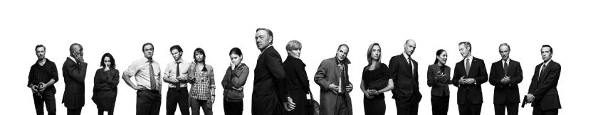 322416_house-of-cards-cast