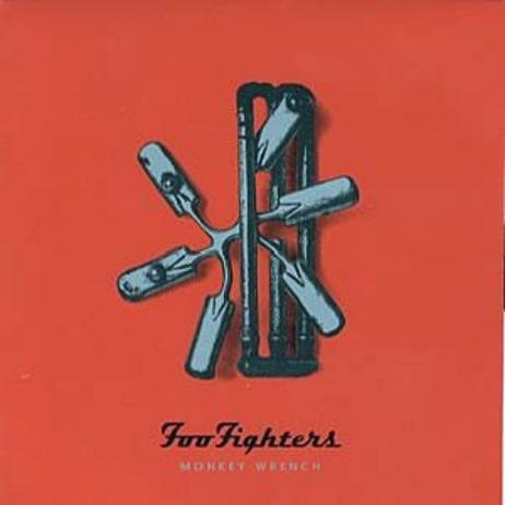 foo-fighters-monkey-wrench-roswell