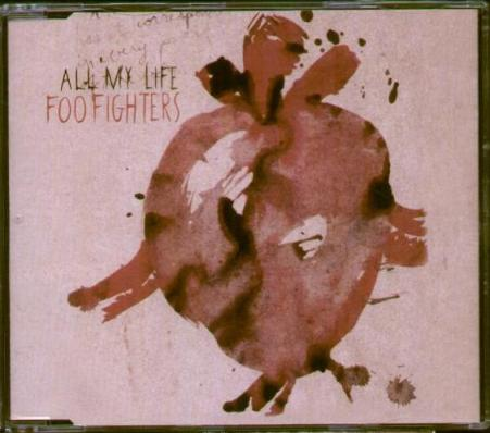 foofighters-allmylife