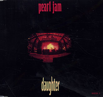 Pearl+Jam+-+Daughter+-+5-+CD+SINGLE-174047