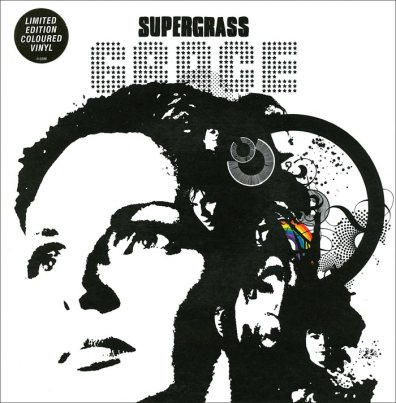 supergrass-grace-parlophone