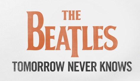 The-Beatles-Tomorrow-Never-Knows