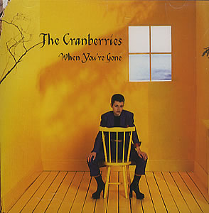 The+Cranberries+-+When+You're+Gone+-+5-+CD+SINGLE-75707