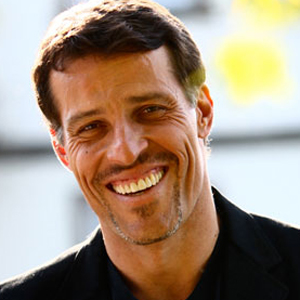 Anthony Robbins_1