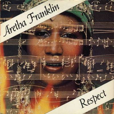 aretha-franklin-respect-atlantic-3