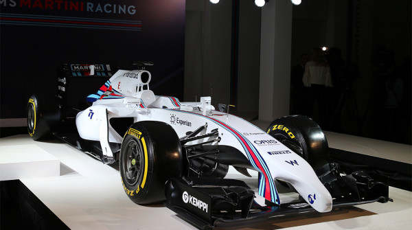 FW36-Mercedes-Martini-Racing-2-600x335