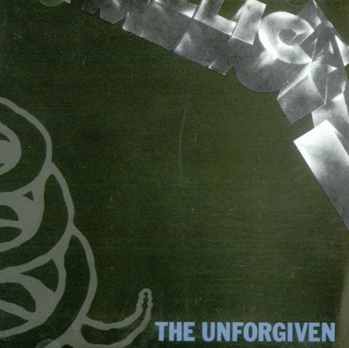 Metallica+-+The+Unforgiven+-+5%22+CD+SINGLE-1037