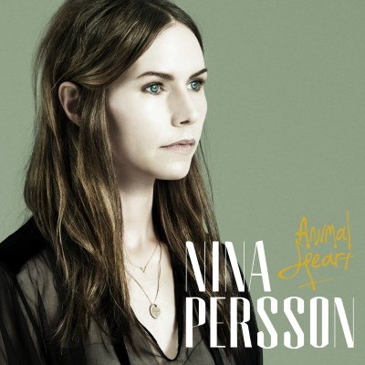 Nina-Persson-Animal-Heart-Cover-300dpi