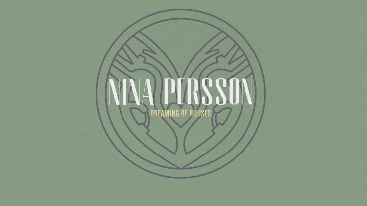 NinaPersson-DreamingofHouses