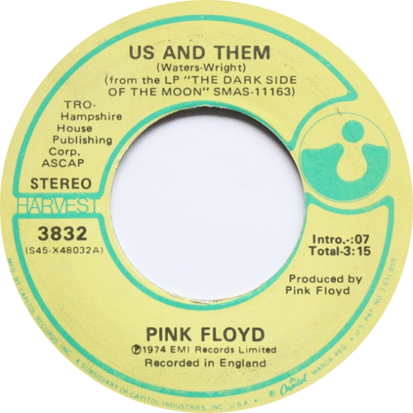 Pink_Floyd_-_Us_And_Them_(label)